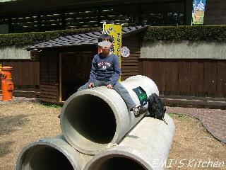 2007_04_061