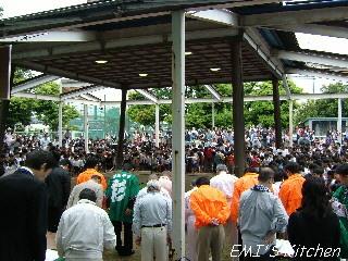 2007_05_13_sumou