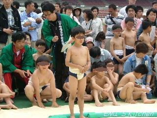 2007_05_13_sumou1