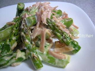 2007_05_14_dinner1