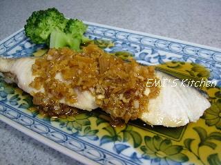 2007_05_15_dinner2