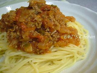 2007_05_16_dinner