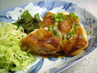 2007_05_17_dinner