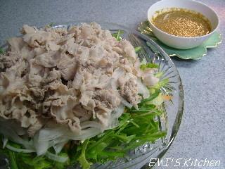 2007_05_20_dinner