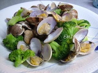 2007_05_21_dinner_1