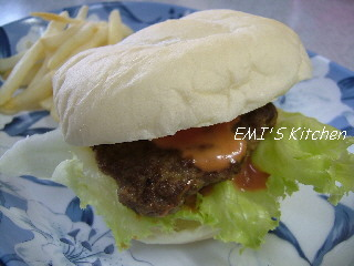 2007_05_26_lunch