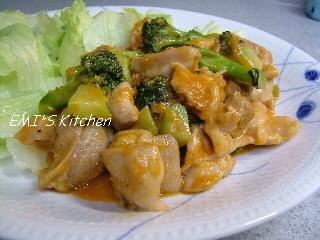2007_06_02_dinner2