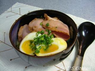 2007_06_13_dinner