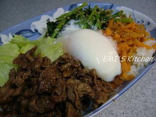 2007_06_21_dinner