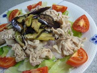 2007_06_24_dinner