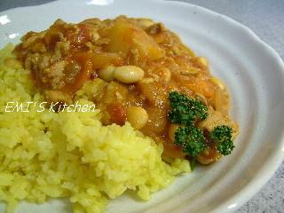 2007_06_26_dinner