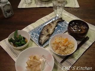 2007_06_27_dinner2