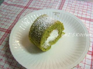 2007_07_30_cake