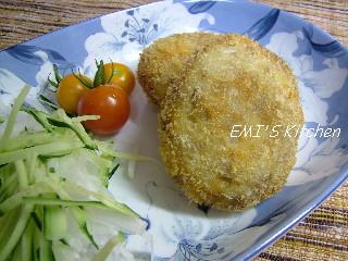 2007_08_10_dinner