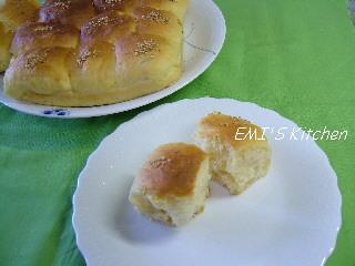 2007_08_14_bread1