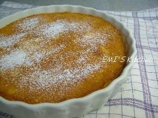 2007_08_20_cake