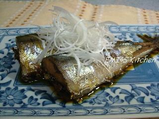 2007_08_25_dinner