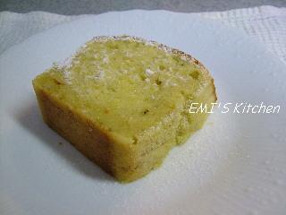 2007_08_30_cake