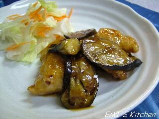 2007_08_30_dinner