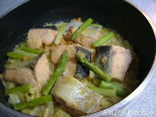 2007_09_03_dinner