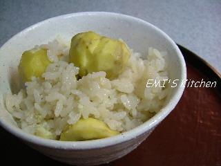 2007_09_17_dinner