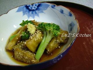 2007_09_20_dinner2