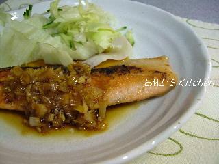 2007_07_17_dinner