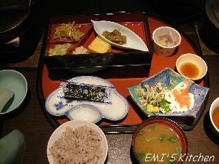 2008_02_03_emi1