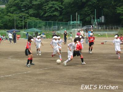 2008_08_27_emi3