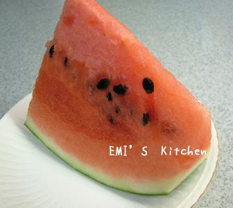 2008_08_11_emi1