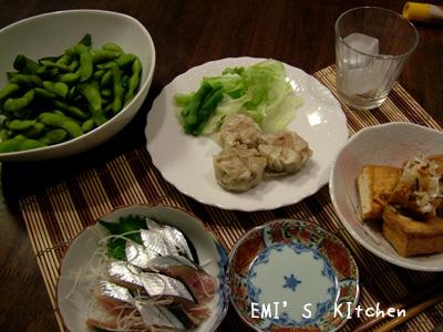 2008_08_11_emi