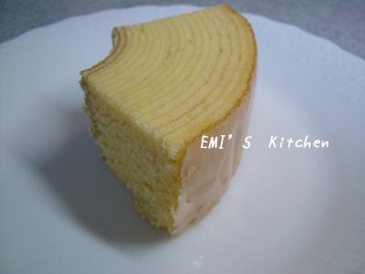 2008_09_14_emi1
