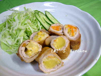 2008_09_09_emi