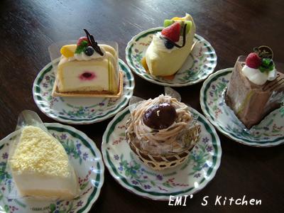 2008_09_19_emi3