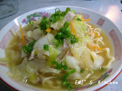 2008_10_26_recipes1_2