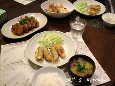 2008_10_26_recipes2