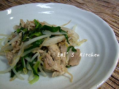 2008_11_17_emi3
