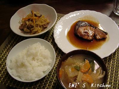 2008_12_02_emi1