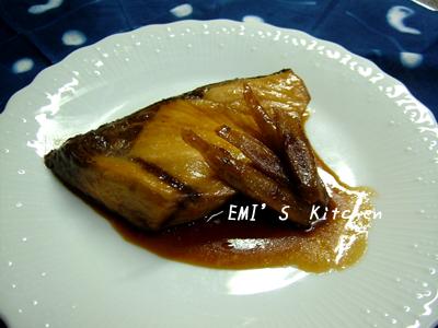 2008_12_10_emi3