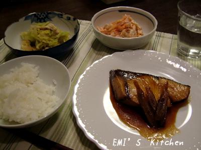2008_12_10_emi4