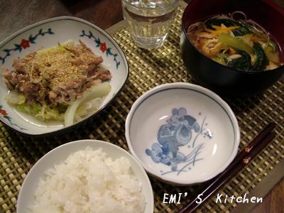 2008_12_15_emi