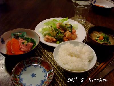 2009_01_12_recipes4