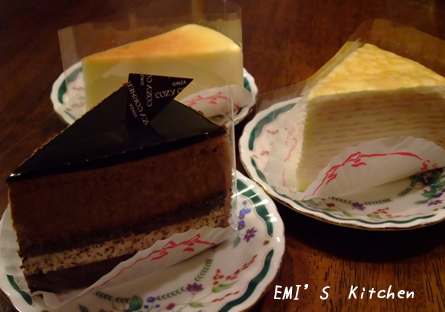 2009_02_04_emi3