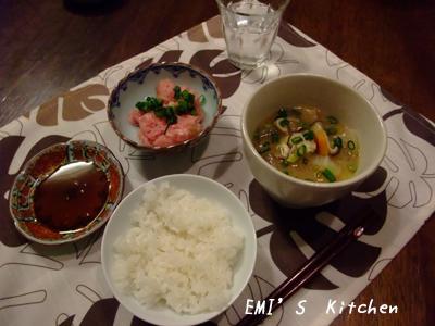 2009_02_10_emi1