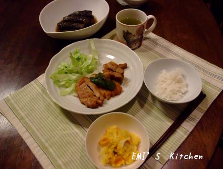2009_02_25_emi