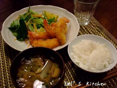 2009_03_04_emi1
