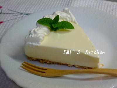 2009_03_28_emi2