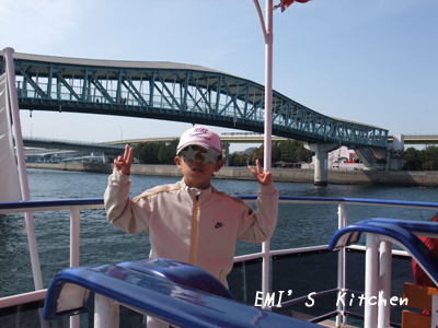 2009_04_03_emi3