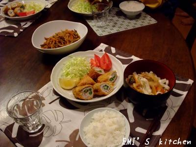 2009_05_10_emi4_2