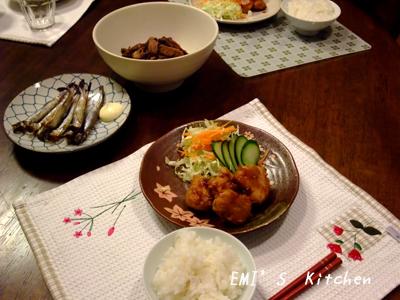 2009_05_16_emi3